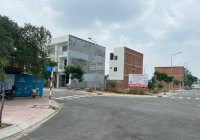 Mở bán đồng giá 59 căn nhà phố Alva Plaza chỉ với 3.6 tỷ, CK khủng lên đến 5%, sổ đỏ trao tay
