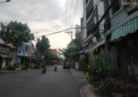 Chính Chủ Bán Nhà Mặt Tiền Nguyễn Phúc Chu P15 Tân Bình, Dt 3.7x14m, Cn 50m2, Giá 5.7 tỷ 0919518687