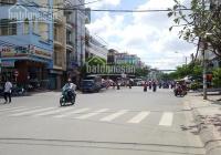 Cần bán gấp nhà đẹp mặt tiền Chu Văn An P26 Bình Thạnh 4x20m giá 17,5 tỷ. LH 0912381539