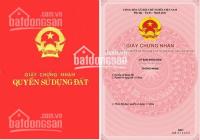 Chính chủ cần bán căn hộ chung cư Intracom 2, Phúc Diễn, Bắc Từ Liêm, Hà Nội, DT: 103m2 3PN, 2WC