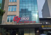 Cho thuê tầng 1 kinh doanh và sàn văn phòng nhiều loại diện tích tại tòa nhà Tim Building Duy Tân