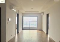 Bán cắt lỗ căn hộ 3 phòng ngủ - 2 vệ sinh The Zen Gamuda nội thất cơ bản. Giá 3.3 tỷ LH 0837540123