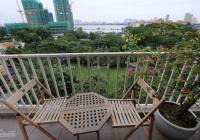 Bán căn góc đường Tô Ngọc Vân, Tây Hồ, mặt tiền khủng 13m, DT 283m2, đường ô tô tránh giá 47 tỷ