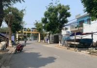 Bán đất đường 7.5m Tân Thái 1 - Thông thẳng Trương Định Và Nguyễn Huy Chương, cách biển 200m