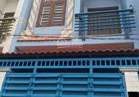 Nhà 1T 1L, gần tiểu học An Lạc 3 DT 56m2 sổ riêng giá 1.77 tỷ HXH Tên Lửa LH 0775215865 Tuấn Anh