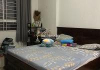 Tìm nữ ở ghép trong chung cư Đức Khải đường Mai Chí Thọ, Phường Bình Khánh, Quận 2