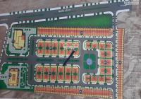 Chính chủ bán biệt thự Tân Việt đường đôi BT1, hai mặt tiền đường, được tự xây dựng. LH 0972055399