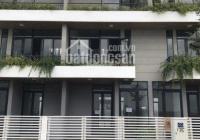 Chính chủ cần bán gấp nhà phố Citi Bella-Quận 2 - DT: 117m2 (1 trệt-2 lầu) - Sổ hồng - Giá rẻ nhất