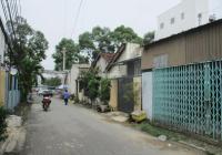Bán nhà chính chủ, trung tâm Phường Phú Thọ, TP Thủ Dầu Một, Bình Dương