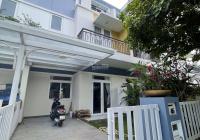 Cần bán gấp nhà phố Rosita Khang Điền Q9