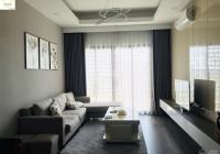 Chính chủ cần bán căn chung cư 2PN full nội thất tòa The Two Residence, giá 2.4 tỷ