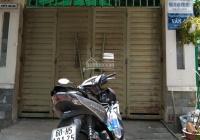Mặt bằng cho thuê 4x8m, kinh doanh tự do ngay Bình Phú - Lý Chiêu Hoàng