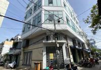 Nhà trọ ngay Aeon Mall Tân Phú DT 9x15.5m, giá 13.5 tỷ thương lượng