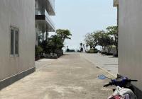 Bán đất sát khách sạn Vĩnh Hoàng, Trương Pháp