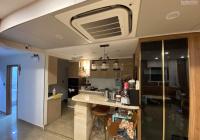 Bán căn hộ Happy, Phú Mỹ Hưng, 115.6m2, giá chỉ 4.7 tỷ, LH: 0938602838 Nhân