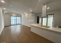 Chủ đầu tư Gamuda mở bán căn 3 phòng ngủ The Zen 98m2 nội thất cơ bản CK 7% 094 8857 094