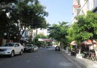 Bán nhà trung tâm thành phố Đà Nẵng, đường Nguyễn Du