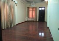 Phòng rất đẹp 40 m2 - 5.2tr, ngõ 1 Ngụy Như Kon Tum