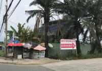 Cho thuê nhà phố 4 tầng KDC 13E Intresco Phong Phú, đường Nguyễn Văn Linh giá rẻ, vào ở ngay