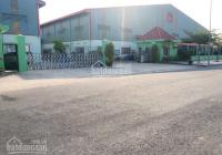 Bán đất thổ cư 100%, sổ hồng riêng, xây dựng tự do giá rẻ từ 1ty6 Trần Văn giàu, Bình Chánh