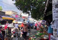 Bán nhanh căn trọ 120m2 KCN Tân Phú Trung 7 phòng đường Nguyễn Thị Lắng, giá thỏa thuận có SHR