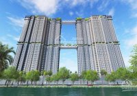 Studio rẻ nhất Ecopark siêu cho thuê view đẹp thanh toán linh hoạt, chuẩn bị bàn giao - 0905270888