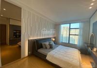 Premier Realty - chuyên cho thuê Sunwah Pearl giá tốt nhất xem nhà ngay. Hotline PKD 0909255622