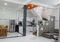 Bán nhà đẹp 1/ Trịnh Đình Thảo. DT: 7x8.5m (59.5m2) 1 lầu, giá bán: 5.4 tỷ TL