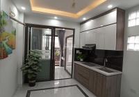 Mở bán, CCMN Cầu Diễn - Hồ Tùng Mậu - nhận nhà ở được ngay - full nội thất