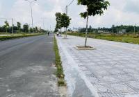 Cần bán gấp đất Cần Giuộc Hiệp Phước, QL50, gần Nguyễn Văn Linh Quận 7, Nhà Bè, Quận 8. 0937991376