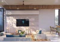 Bán căn biệt thự 5 sao, đầy đủ nội thất, sở hữu lâu dài, hồ bơi riêng, cạnh InterCon Phú Quốc