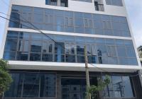 Cho thuê khách sạn Quận 1 Đường Đông Du khu phố Tây Nguyên căn gồm 40 phòng, LH 0963.219.221