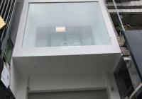 Bán nhà HXH Trần Đình Xu, Phường Cầu Kho, Quận 1 DT 4x16m kết cấu 7 tầng giá chỉ 13 tỷ