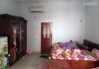 Nhu cầu chuyển chổ ở, cần bán nhanh Trần Văn Quang, P10, Q Tân Bình, 48m2, 4,1tỷ thương lượng