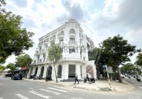 BĐS VNREALTY chuyên bán nhà khu Tân Quy Đông - An Phú Hưng P. Tân Phong, Quận 7, giá tốt nhất