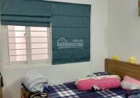 Chính chủ bán nhà 55 m2, 4 tầng, ô tô tránh, kinh doanh, phường Gia Thụy, Long Biên