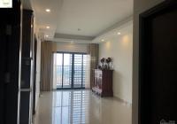 Tôi cần bán căn hộ chung cư 2PN tòa The Two Gamuda, diện tích căn hộ 78m2, giá: 2,35 tỷ