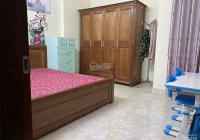 Cho thuê nhà nguyên căn khu vực Phú Đô, miễn trung gian