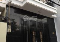 Bán nhà HXH 6m đường 3 Tháng 2, Q. 10 (4.1x22m) giá bán: 14.5 tỷ