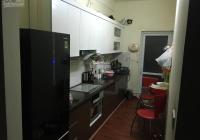 Cần bán căn hộ tầng 2, DT 84m2, diện tích thông thủy 78m2, chung cư viện 103