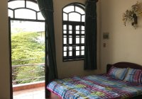 Cho thuê phòng trọ đủ nội thất Trần Xuân Soạn, WC riêng, máy lạnh, tủ lạnh giá chỉ từ 2.5tr/tháng
