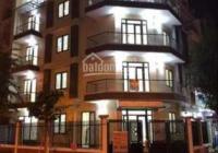 Chính chủ cho thuê biệt thự căn góc nhà vườn 2 căn 18 Gelexia Riverside 885 Tam Trinh, Hoàng Mai