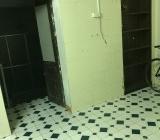Cho thuê căn hộ khép kín 2.5tr/th, 40m2 tại nhà riêng số 120 Đê Trần Khát Chân, Hai Bà Trưng