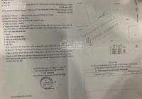 Chính chủ bán gấp đất thổ cư thuộc dự án Dương Hồng, đường Nguyễn Văn Linh, LH ngay 0916253928