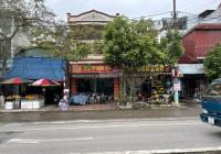 Chính chủ cho thuê nhà ở Đồ Sơn - Hải Phòng, kinh doanh đỉnh, giá thuê cực ưu đãi