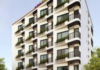 Khách sạn cho thuê ngay mặt biển Cửa Đại - Hội An view biển - full nội thất. LH: 0983 331 288