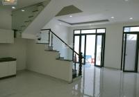 Viettinbank thanh lý 8 căn nhà, Bình Chánh, Hồ Chí Minh, giá rẻ nhất khu vực LH 0943090936