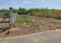 Bán đất kế bên khu dân cư Mỹ Phước 3, trường cấp 3 Thới Hòa, đường nhựa 7m, giá đầu tư