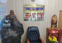 Chủ gủi cty độc quyền bán nhà MT Nguyễn Duy Trinh ngang 4.2m, DTSD 84m2. 1 trệt 1 lầu tặng hết NT