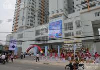Chính chủ bán căn hộ Lê Thành Mã Lò 40m2 - 800 triệu, nhà mới đẹp - LH: 0908815948